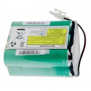Аккумулятор для iCLEBO O5 и Omega