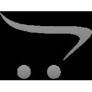 Набор аксессуаров для iCLEBO G5