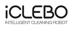 iCLEBO.COM.RU - Эксклюзивный представитель iCLEBO в России